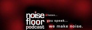 noisefloor_ podcast header