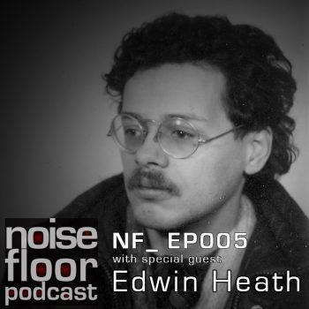 Edwin Heath