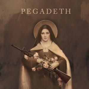 PegadethCover72dpi-300x300