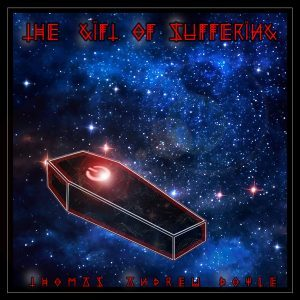 The Gift Of Suffering cover art